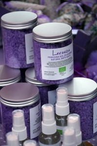 lavander-products-1191908__340