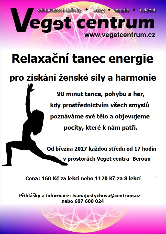 plakát tance orig
